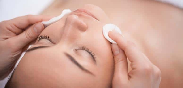 西班牙橄榄油的美容护肤功效