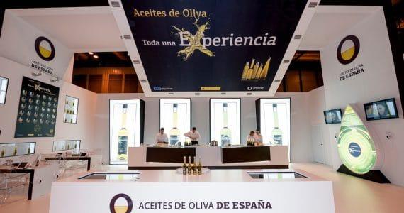 2011年第XXVIII届国际美食俱乐部展览 – 感官的研讨会。