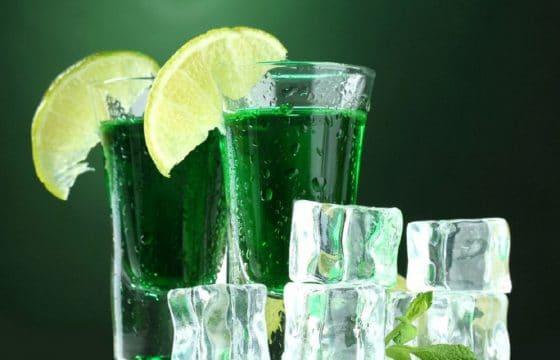 自制橄榄油饮品