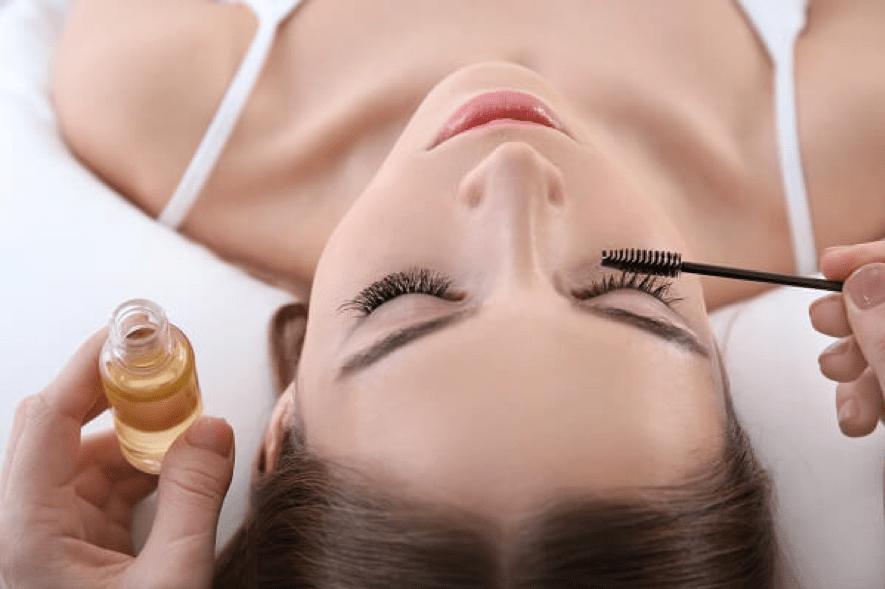 橄榄油的益处_护肤