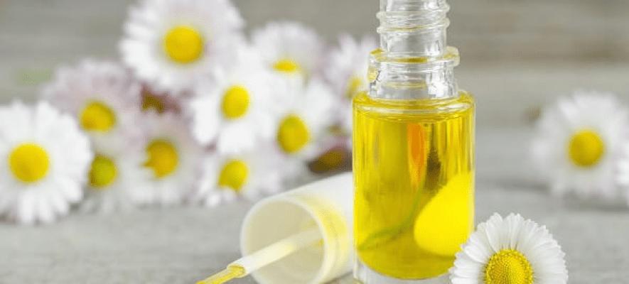 橄榄油的益处