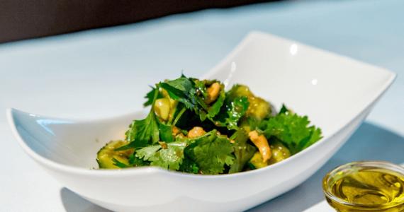 最好的投资,为你的食材增添美味和健康