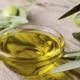 赠送健康,赠送西班牙橄榄油